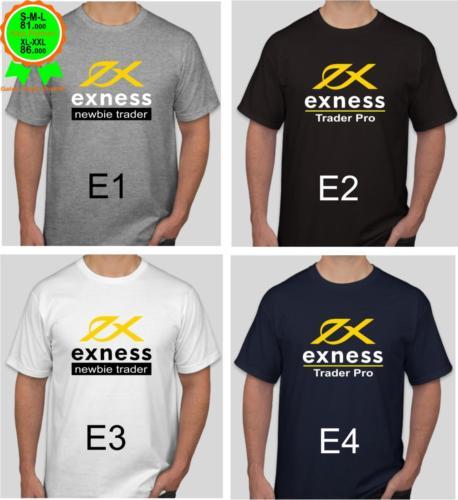 exness1
