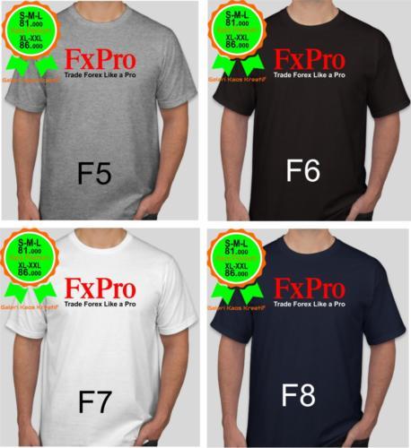 kaos-fxpro1