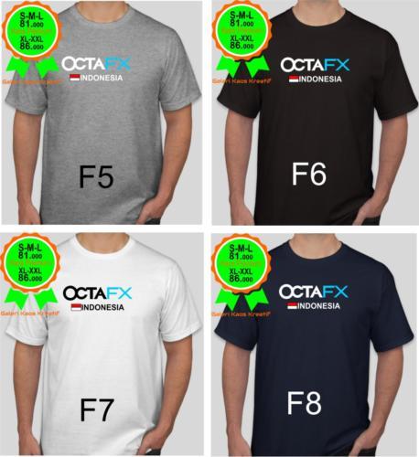 kaos-octafx2